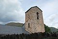 Sorpe (Lleida) Sant Pere 4677.JPG
