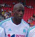 Souleymane Diawara 2013.jpg