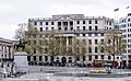 South Africa House, Trafalgar Square (geograph 3918668).jpg
