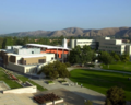 South Campus, CSUSB.png