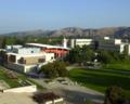 South Campus, CSUSB.png