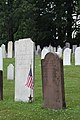 South Salem Presbyterian Church Cemetery 002.JPG