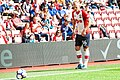 Southampton FC versus Sevilla (36346398136).jpg