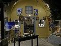 Souvenir Shop at Oia (1459278275).jpg