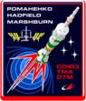 Soyuz-TMA-07M-Mission-Patch.png