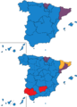 SpainElectionMapCongress2016.png