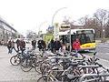 Spandau - Seegefelderstrasse - geo.hlipp.de - 31689.jpg