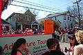 Spanish Town Mardi Gras 2015.jpg