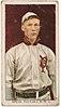 Speas, Portland Team, baseball card portrait LCCN2007685553.jpg
