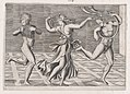 Speculum Romanae Magnificentiae- Dance of Fauns and Bacchants MET DP870241.jpg