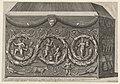 Speculum Romanae Magnificentiae- Decorated Sarcohpagus with Arabesques MET DP870332.jpg
