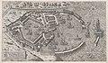 Speculum Romanae Magnificentiae- Port of Rome MET DP870571.jpg