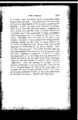 Speeches of Carl Schurz p239.PNG
