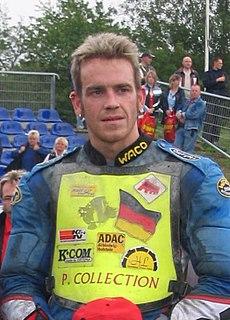 Stephan Katt