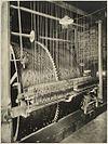 speeltrommel carillon - utrecht - 20318792 - rce