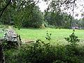 Spekeröds kyrkogård 39.JPG