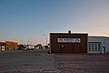 Spencer, Nebraska (8115013959).jpg