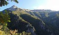 Sperone di Monte Pizzo - Monte Priora Nord.jpg