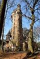 Spiegelslustturm1.jpg