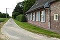 Spiere-Helkijn Herdersstraat - 245101 - onroerenderfgoed.jpg