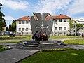 Spomenik Gradiška.jpg