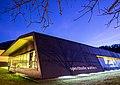 Sporthalle Wattens 1.jpg