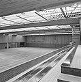 Sporthallen, interieur, Bestanddeelnr 167-0767.jpg