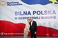 Spotkanie premiera z kandydatkami Platformy Obywatelskiej do Parlamentu Europejskiego (13965533469).jpg