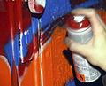 Spray5 Kopie-751.jpg