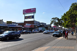 Springvale shopping strip.jpg