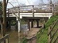 Sproughton Bridge - geograph.org.uk - 742638.jpg