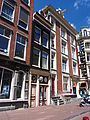 Spuistraat No126-122.JPG