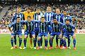 Squad od Dynamo 20142015.jpg