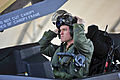 Squadron Leader Andrew Jackson becomes first RAAF pilot to fly the F-35 (4).JPG