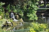 Rouen wikip dia for Lacroix jardins 78