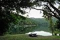 Squaw Lakes, OR (DSC 0234).jpg
