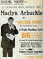 Squire Phin (1922) - Ad 1.jpg