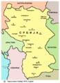 Srbija1913.png