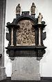 St-Maria-Magdalena-Köln-Epitaph-Deutzmann-1614.jpg