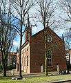 St.Pauli Kirche (von hinten) - panoramio.jpg