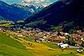 St. Anton am Arlberg1.jpg