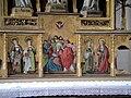 St. Blasius Kaufbeuren Altar Detail.JPG