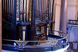 St. George's Hall Organ.jpg