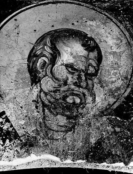 File:St. Gregory the Thaumaturgos, prothesis.jpg