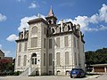 St. Ignatius Academy - Fort Worth, Texas.jpg