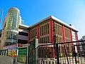 St. James' Church, Yau Tong (Hong Kong).jpg