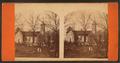 St. John's Church, from Robert N. Dennis collection of stereoscopic views 3.png