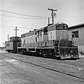 St. Louis-San Francisco, Diesel Electric Road Switcher No. 506 (20879303806).jpg