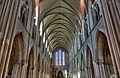 St. Patricks Cathedral (7087347411).jpg