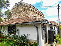 St. Petka Church (Trebičino) (2).jpg